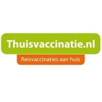 thuiszorg planner thuisvaccinatie