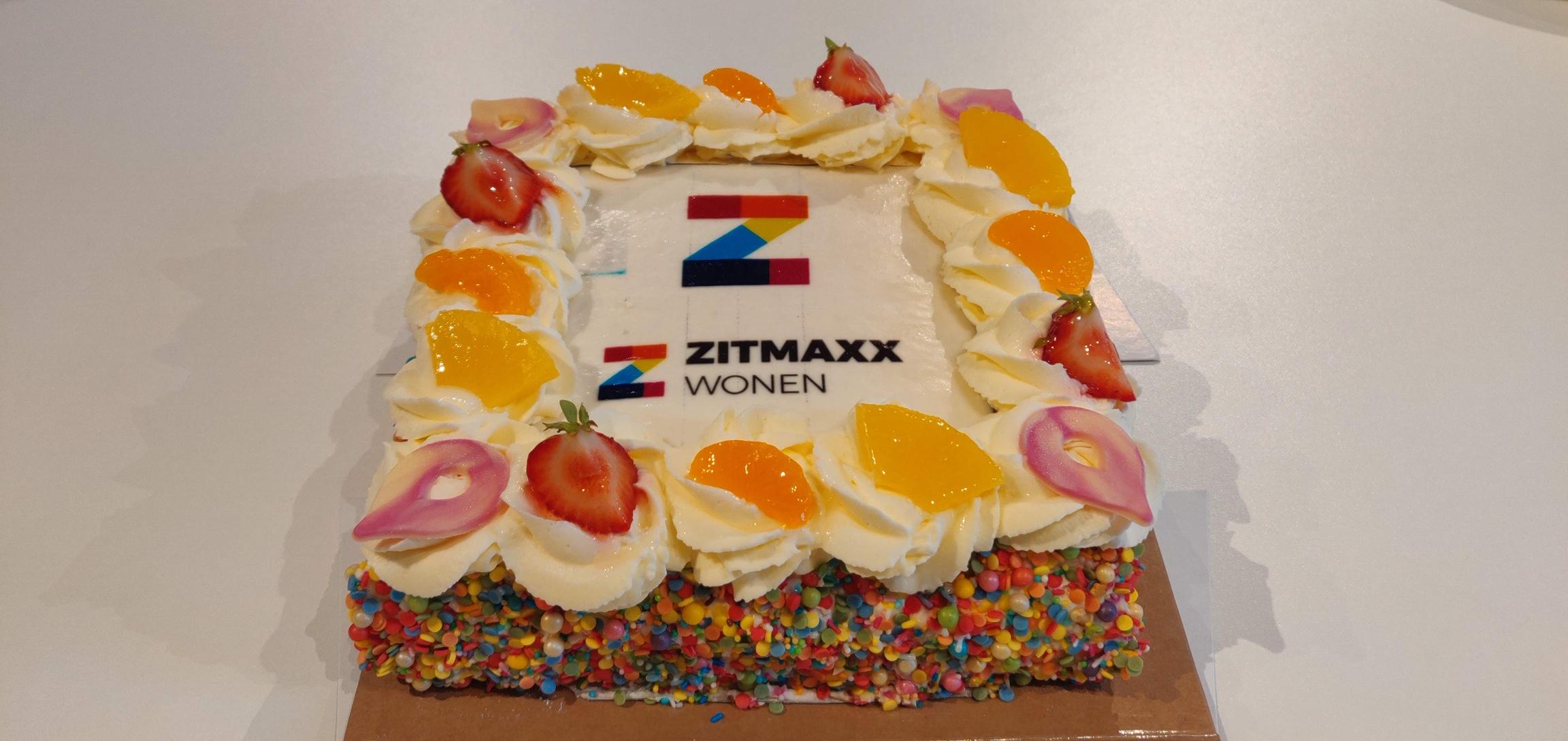zitmaxx boekt tijdswinst in afspraken plannen