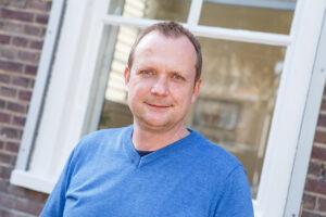Bas Holland Partner Bumbal bezorg software